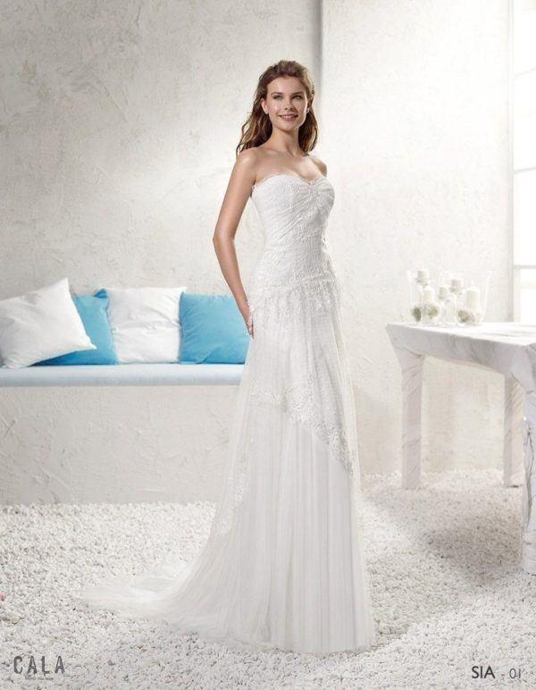 vestidos-de-novia-ibicencos-largo-sia-villais