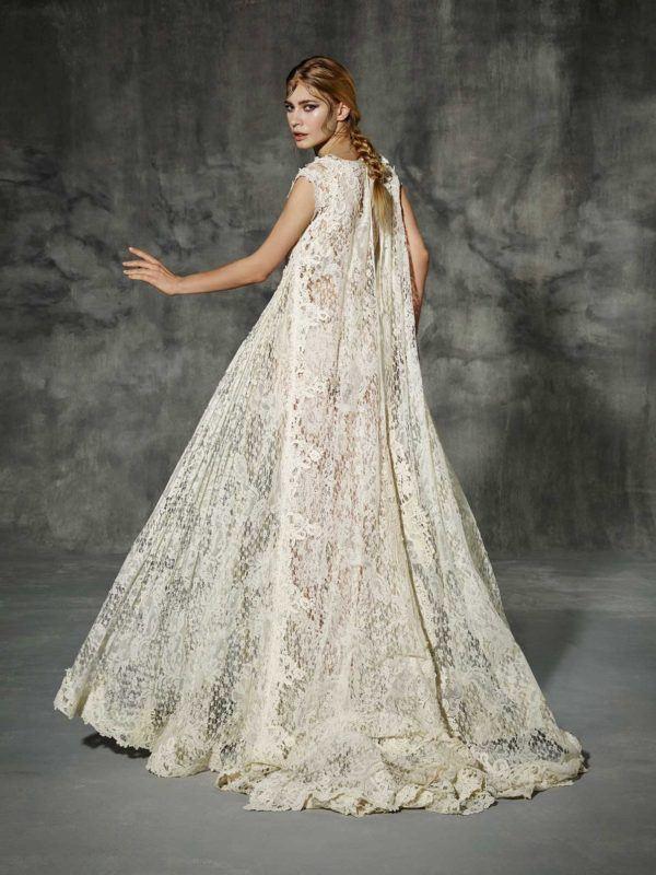 vestidos-de-novia-ibicencos-largo-yola-cris-amposta-espalda