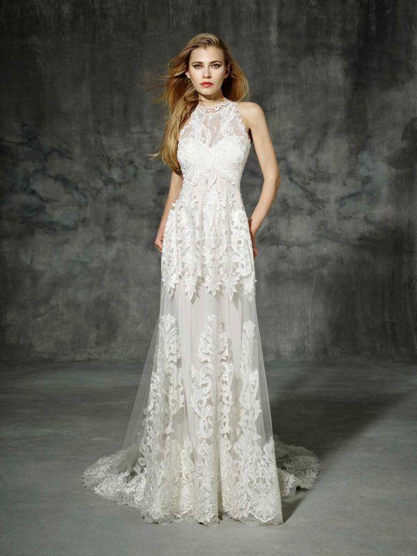 vestidos-de-novia-ibicencos-largo-yola-cris-pallars