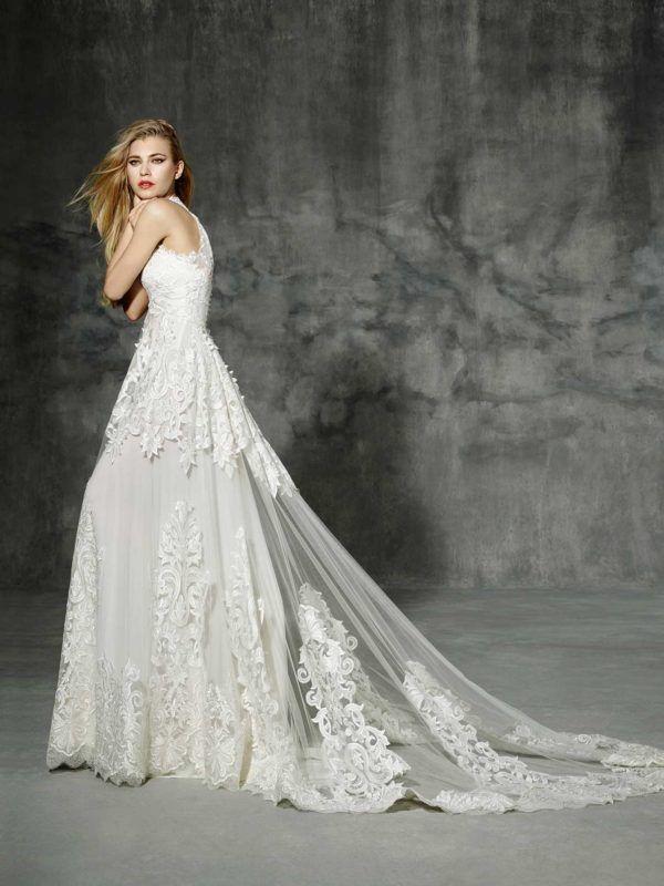 vestidos-de-novia-ibicencos-largo-yola-cris-pallars-espalda