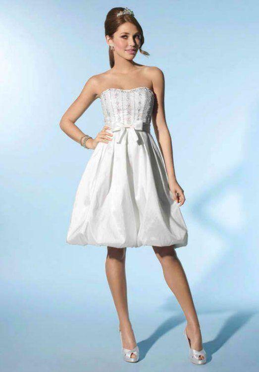 vestidos-de-novia-para-boda-civil-corto-bombom
