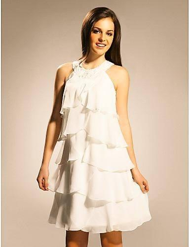 vestidos-de-novia-para-boda-civil-corto-capas