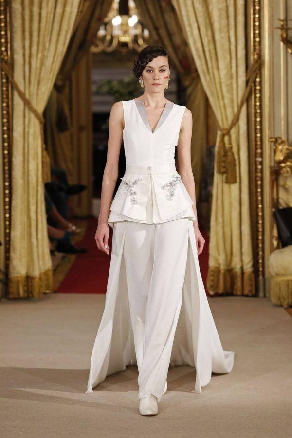 vestidos-de-novia-para-boda-civil-corto-pantalon-02