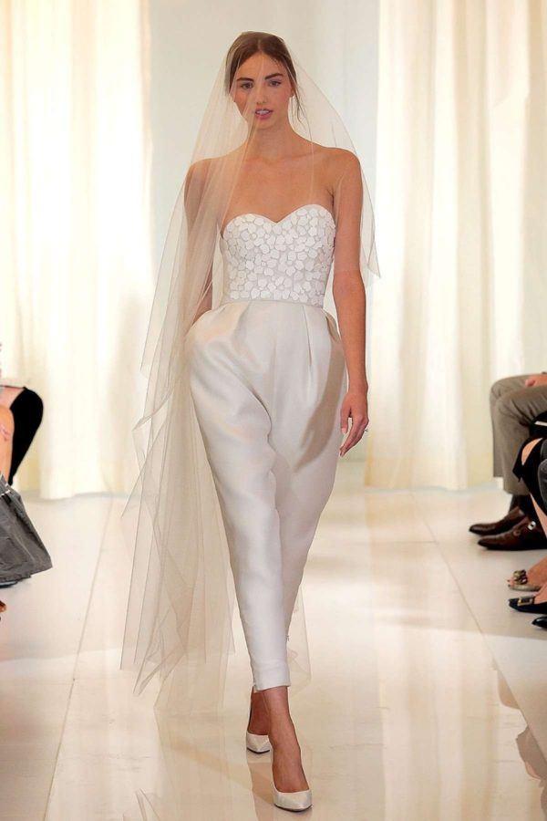 vestidos-de-novia-para-boda-civil-corto-pantalon-07