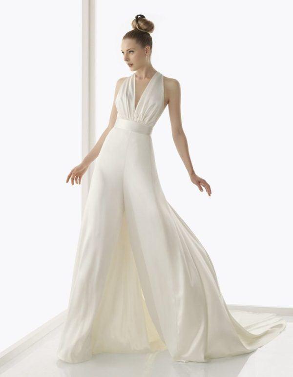 vestidos-de-novia-para-boda-civil-corto-pantalon-eslava