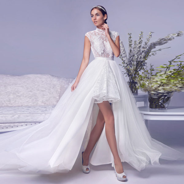 vestidos-de-novia-para-boda-civil-desmontable-portada