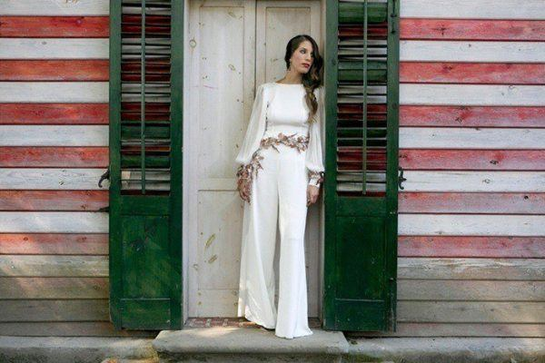vestidos-de-novia-para-boda-civil-pantalon-05