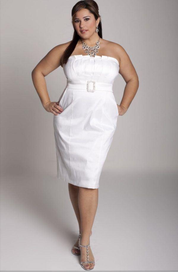 vestidos-de-novia-para-gorditas-corte-imperio-corte