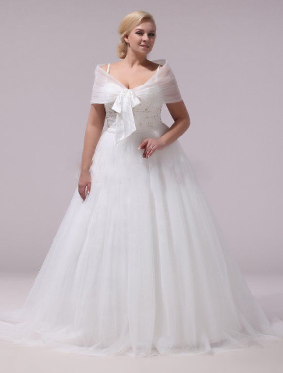 vestidos-de-novia-para-gorditas-corte-princesa-yuliana