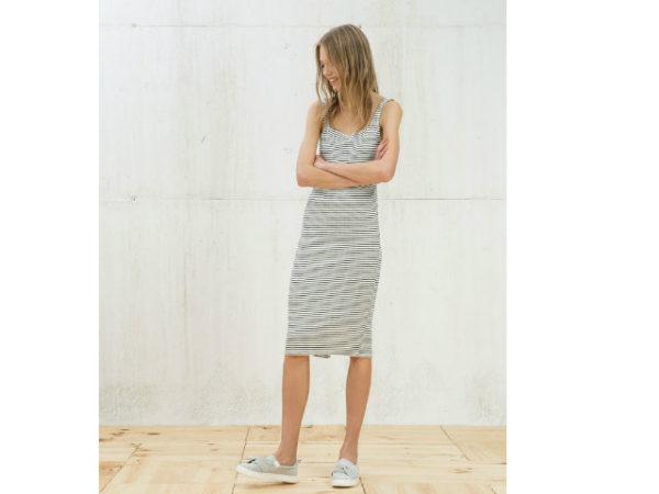 berskha-primavera-verano-2016-vestido-rayas-horizontales
