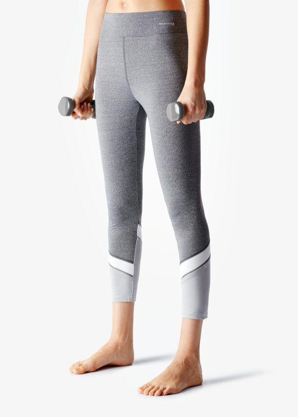 calzedonia-medias-2018-leggings