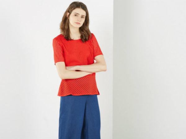 catálogo-sfera-blusa-roja-2016