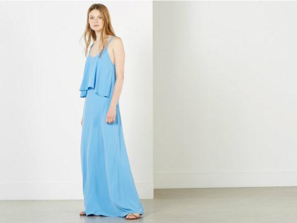 catálogo-sfera-vestido-azul-2016