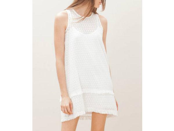 catálogo-stradivarius-vestidos-blanco