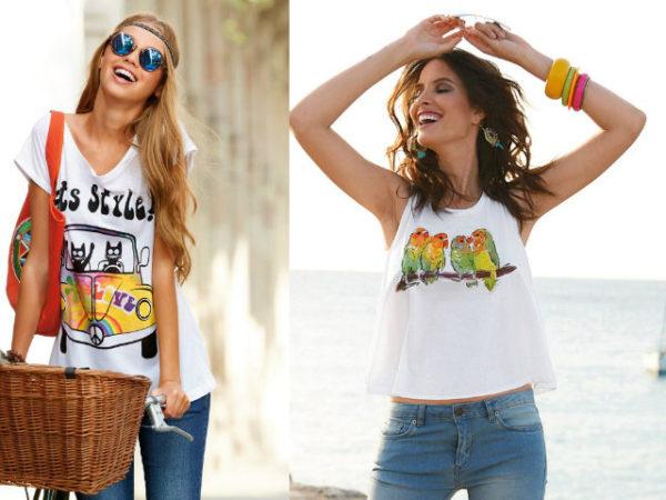 catálogo-venca-camisetas-animales