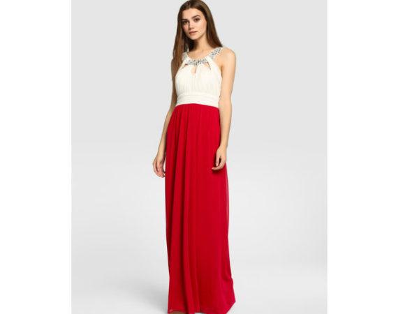 formula-joven-2016-vestidos-blanco-y-rojo