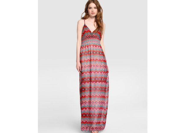 formula-joven-2016-vestidos-hippie-largo-rojo