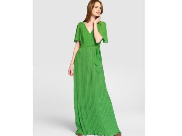 formula-joven-2016-vestidos-verde-plisado