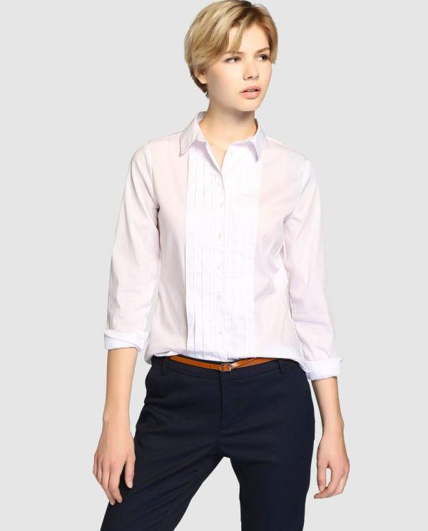 formula-joven-otono-invierno-camisa