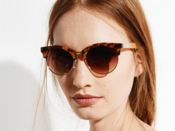 parfois-accesorios-gafas-de-sol-leopardo