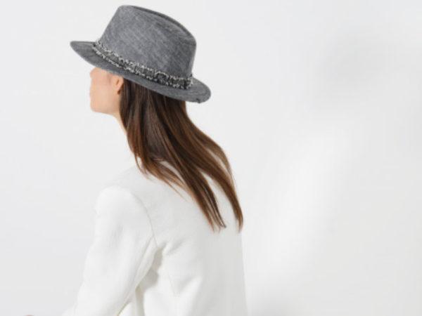 parfois-accesorios-sombrero-desgastado