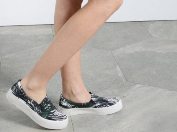 parfois-calzado-zapatillas-tropical