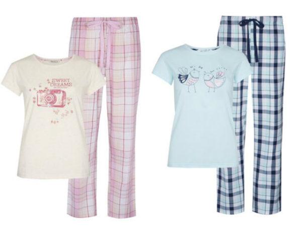 يعوض البس ارتداء معجون Pijamas Ni A Primark 2019 Psidiagnosticins Com
