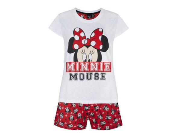 ecbf9025d6 pijamas-primark-primavera-verano-2016-minnie-mouse