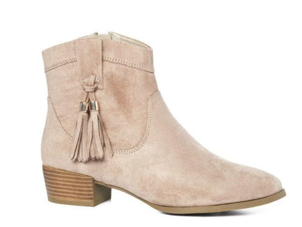 gran selección de 2019 patrones de moda envio GRATIS a todo el mundo Zapatos Primark | Sandalias, Botas, Botines, Tacones y ...