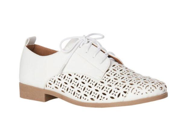 primark-zapato-blanco-craquelado