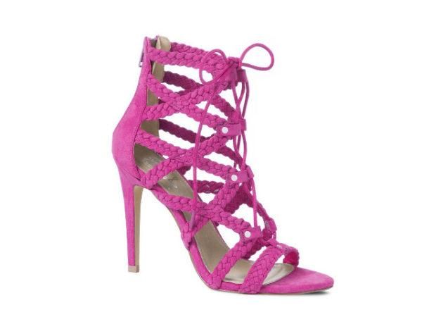 primark-zapatos-fucsia