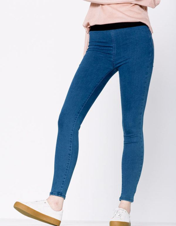 pull-and-bear-mujer-otono-invierno-jeans-jeggings