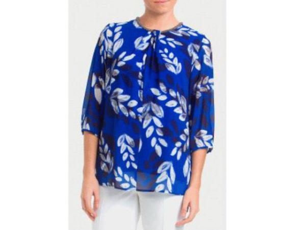 punto-roma-2016-blusa-azul