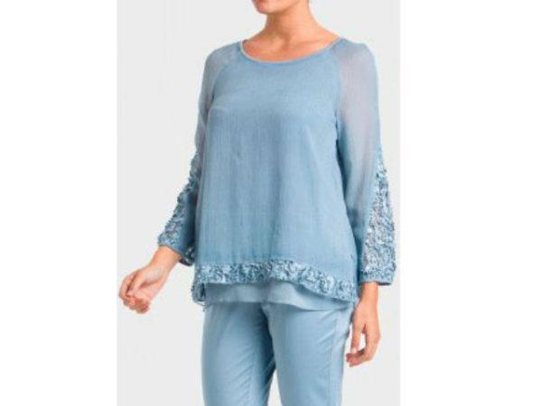 punto-roma-2016-blusa-azul-claro