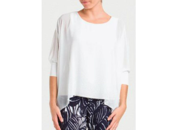 punto-roma-2016-blusa-blanca