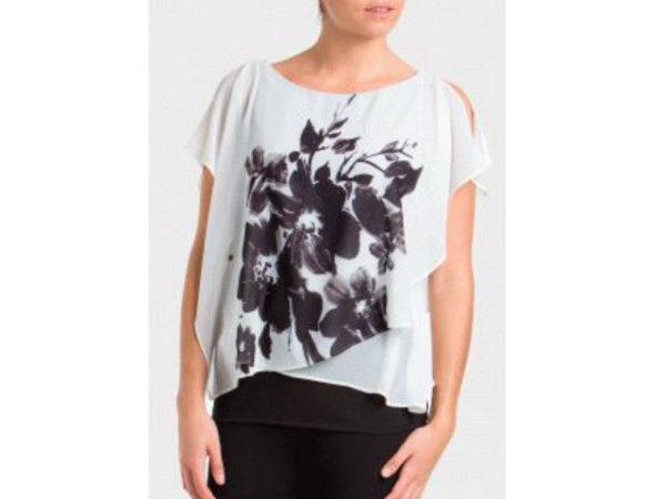 punto-roma-2016-blusa-blanca-y-negro