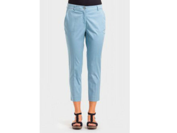 punto-roma-2016-pantalon-azul