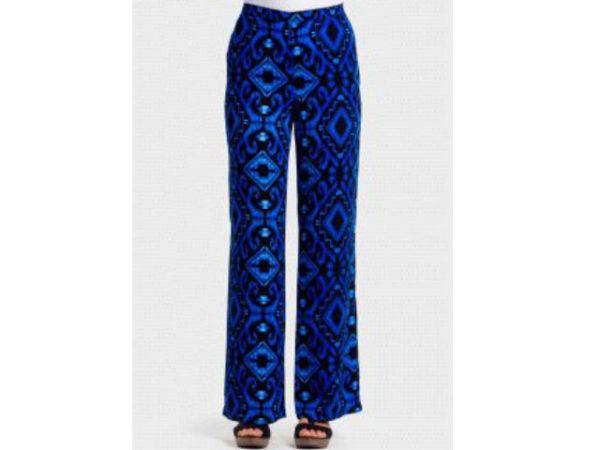 punto-roma-2016-pantalon-azul-electrico
