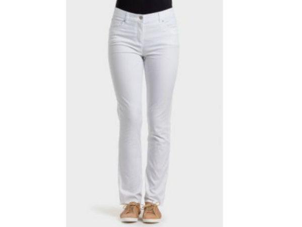 punto-roma-2016-pantalon-blanco