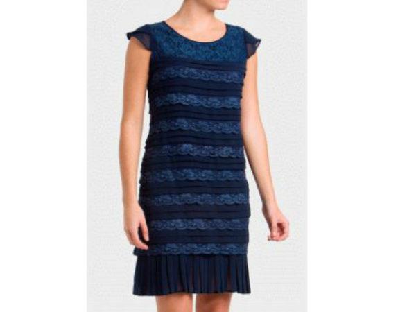 punto-roma-2016-vestidos