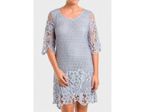 punto-roma-2016-vestidos-encaje
