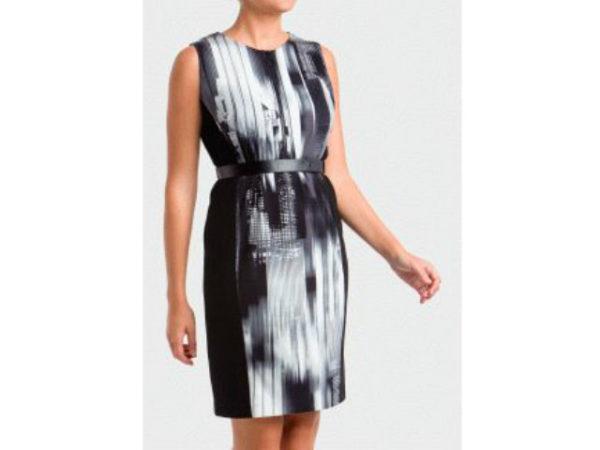 punto-roma-2016-vestidos-plisado