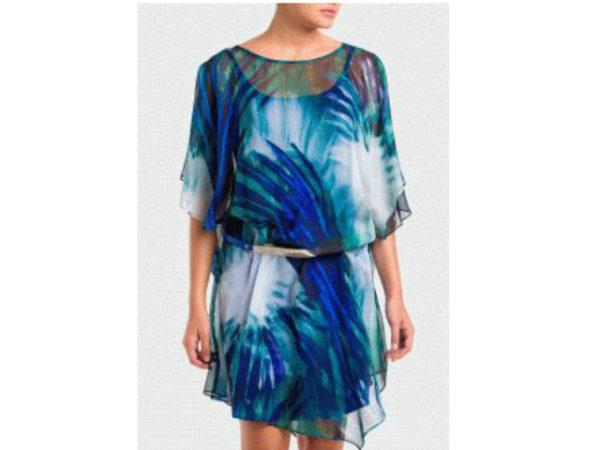 punto-roma-2016-vestidos-tropical