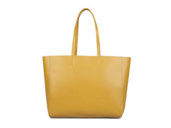 purificación-garcía-2016-bolso-asas-amarillo