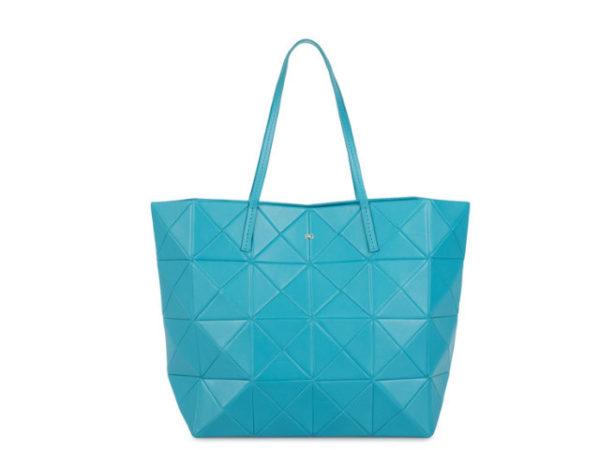 purificación-garcía-2016-bolso-asas-azul-fluor