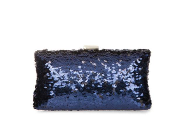 purificación-garcía-2016-bolso-de-mano-lentejuelas