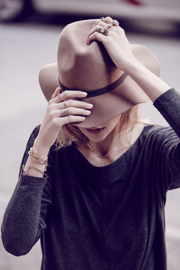 sfera-online-otono-invierno-2017-accesorios-sombrero