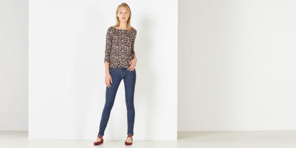 sfera-online-otono-invierno-2017-casual-jeans-skinny