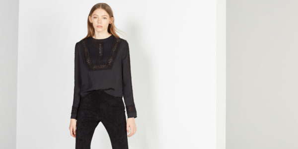 sfera-online-otono-invierno-2017-mujer-blusa