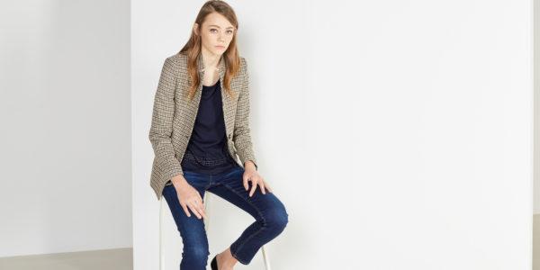 sfera-online-otono-invierno-2017-mujer-chaqueta-beige